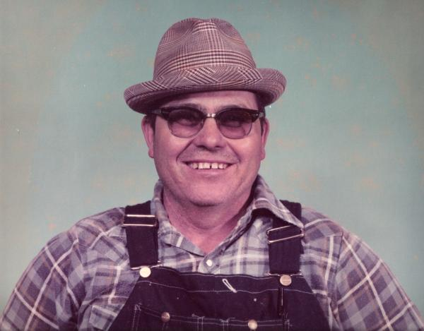 clayton omar gaines age 74 of thayer mo was born june 29 1934 in limon ...